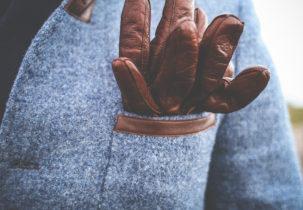 gentlemans-driving-leather-gloves-picjumbo-com