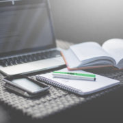 hard-work-with-a-book-picjumbo-com-1