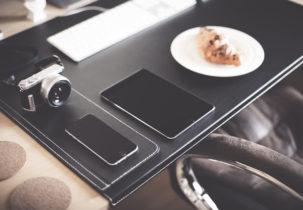 morning-breakfast-workspace-setup-picjumbo-com