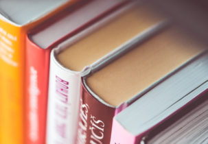 books-in-shelf-close-up-picjumbo-com (3)