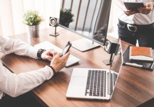 business-agency-team-working-on-new-ideas-picjumbo-com