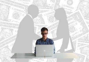 entrepreneur-1765836_1280