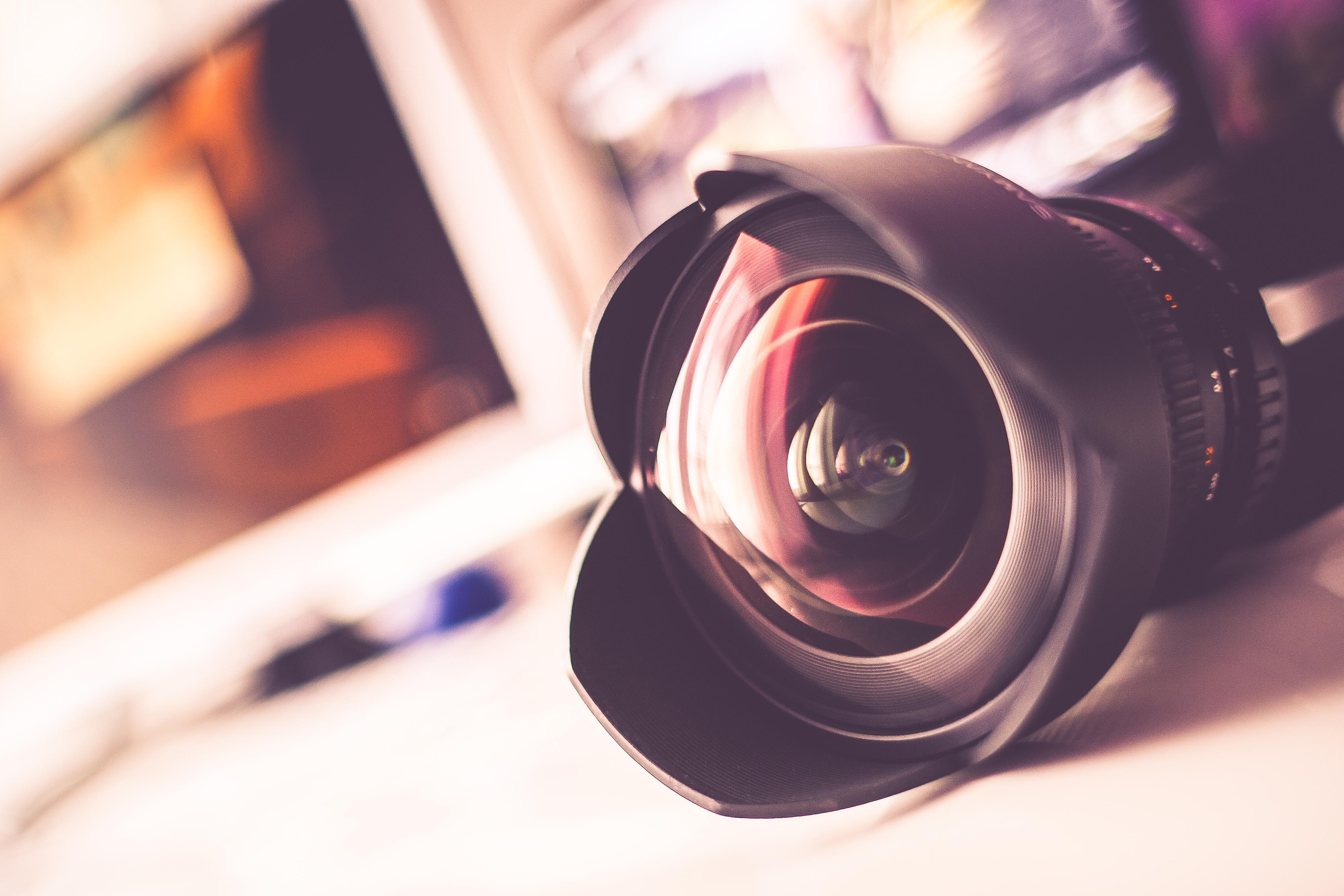 colorful-wide-angle-lenses-picjumbo-com