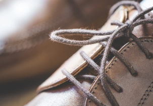 brown-leather-shoes-shoelaces-close-up-picjumbo-com