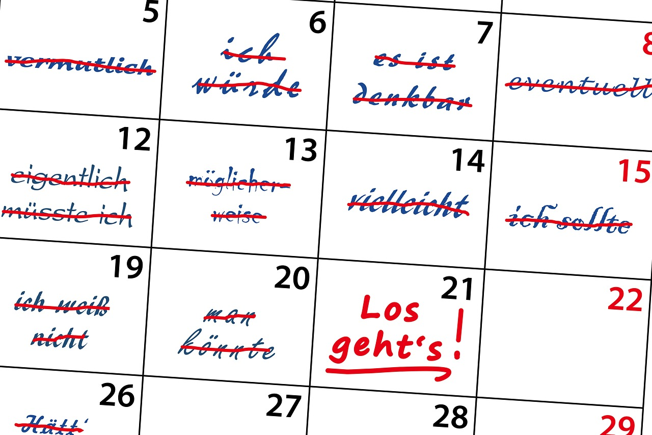calendar-1806776_1280 (1)