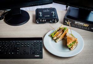 sandwiches-1969741_1280