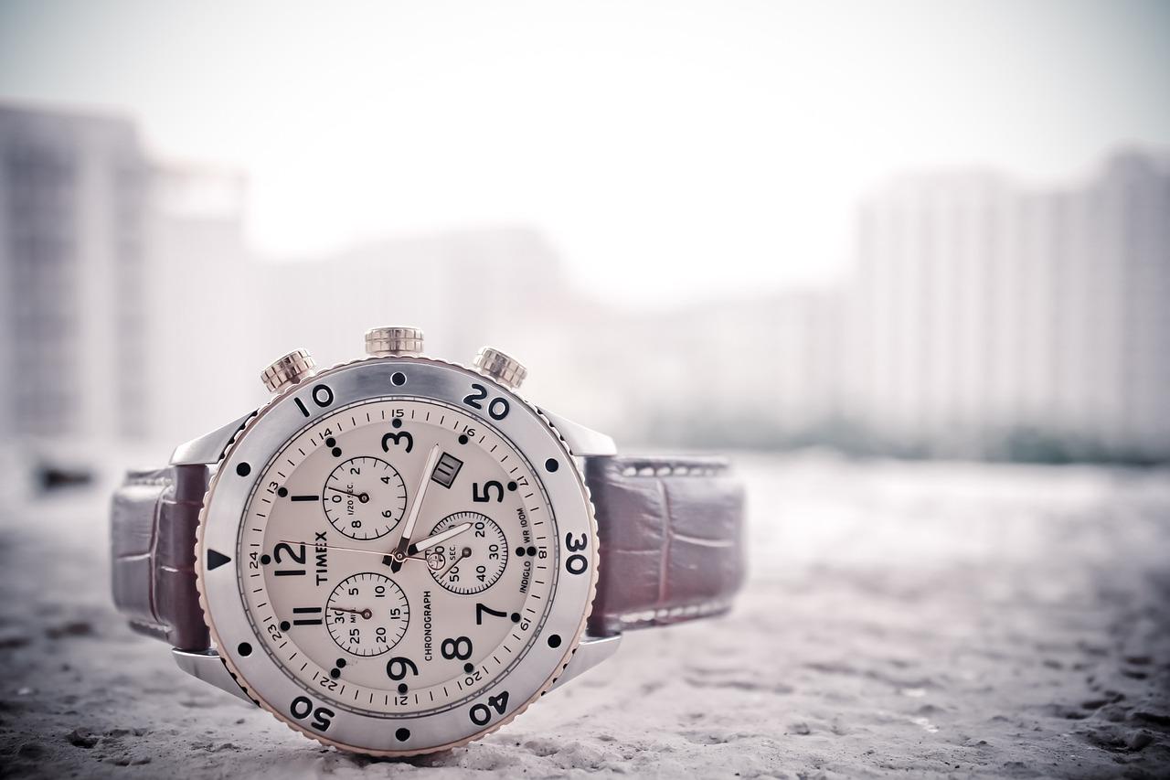 watch-850142_1280