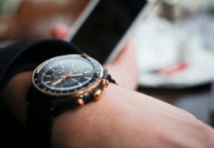 watches-picjumbo-com
