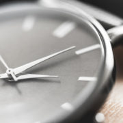 classic-minimalistic-watches-on-wrist-close-up-picjumbo-com (1)