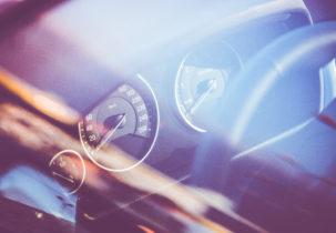 speed-o-meter-in-a-car-through-window-picjumbo-com (1)