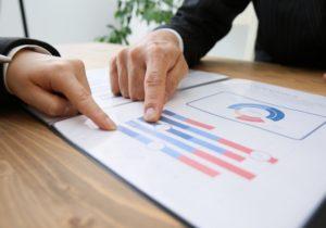 今後伸びる業界の資格!高収入の資格ランキング