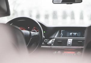 modern-car-interior-dashboard-picjumbo-com