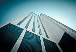skyscraper-1209736_1920