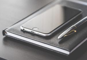business-gear-smartphone-silver-pen-and-diary-picjumbo-com (1)