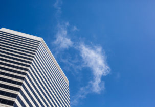 clean-skyscraper-view-from-below-against-blue-sky-and-clouds-picjumbo-com (2)