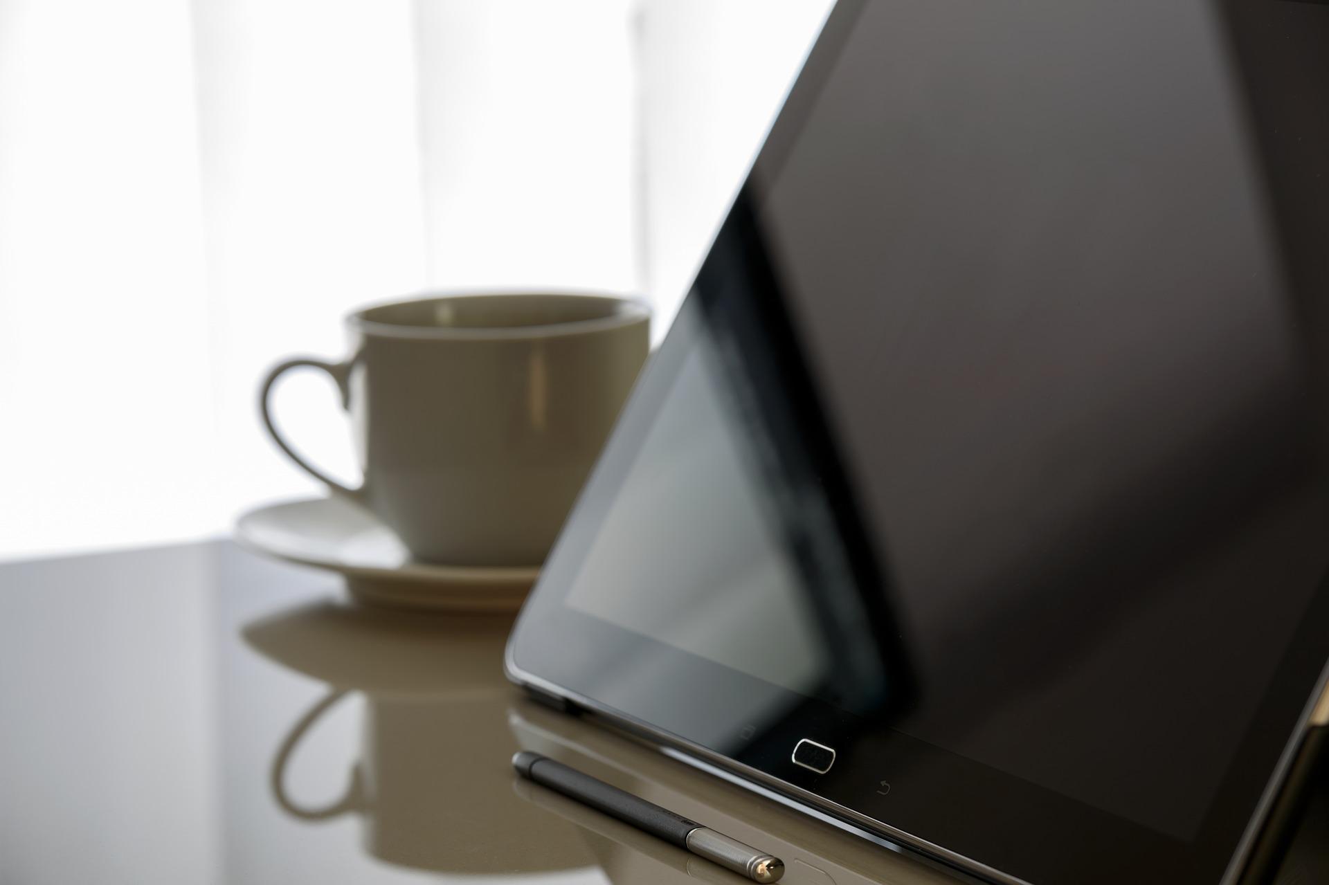 tablet-1939255_1920