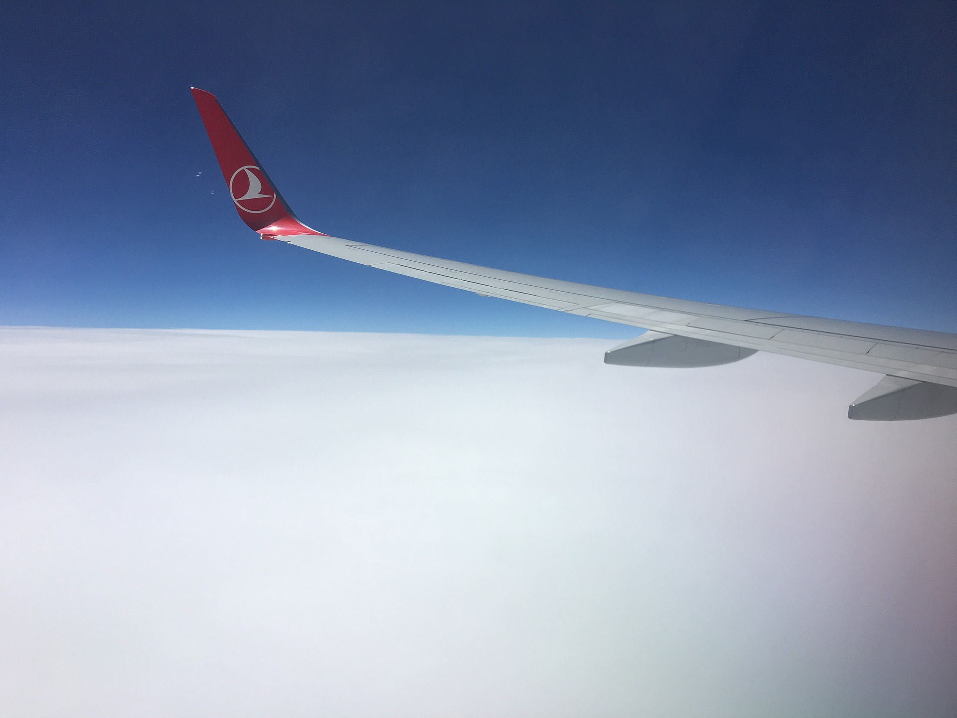turkish-airlines-1940463_1920