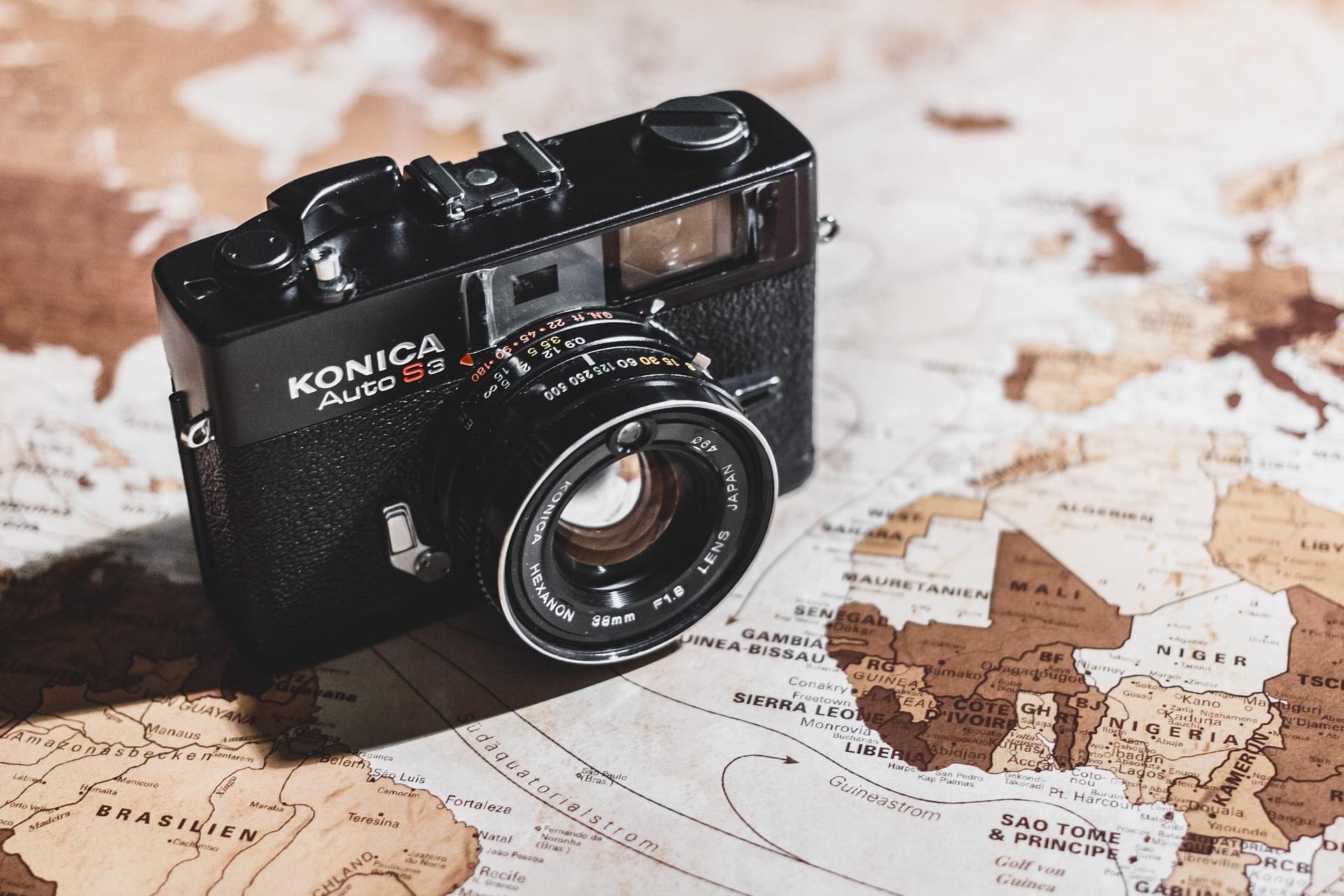 camera-1840625_1920