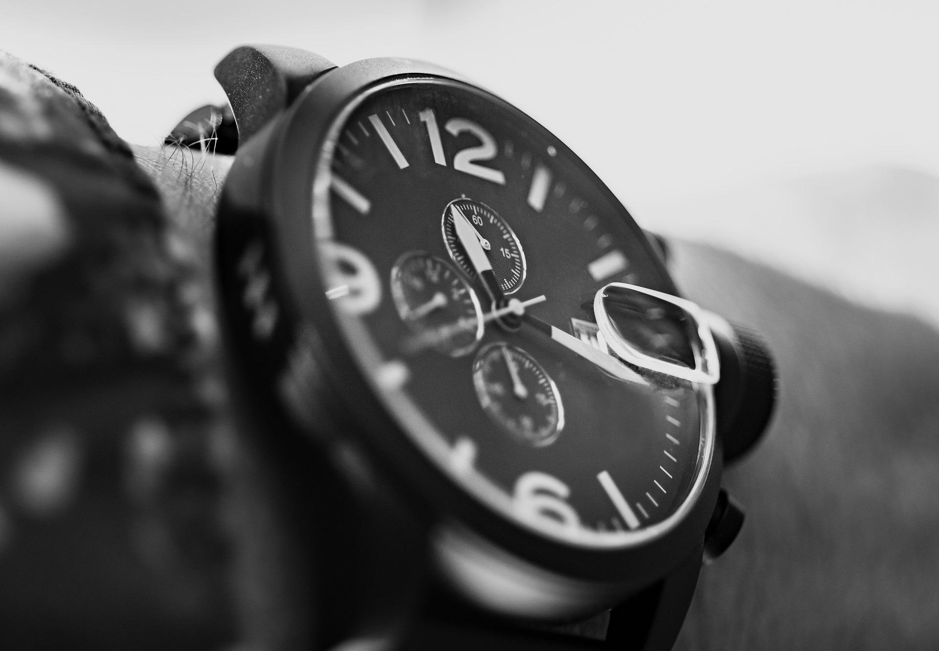 wrist-2254969_1920