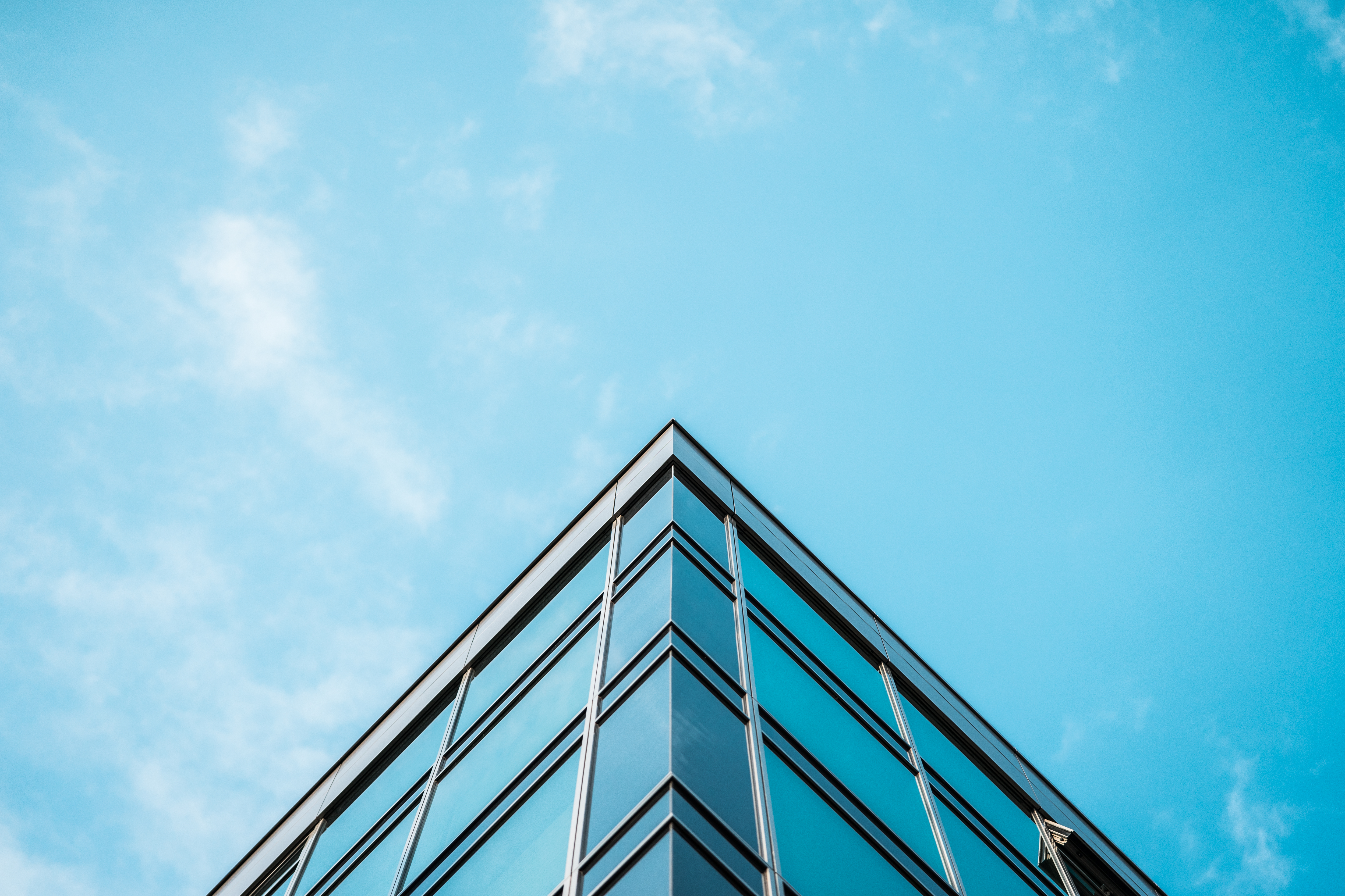 business-skyscraper-office-building-and-blue-sky-picjumbo-com