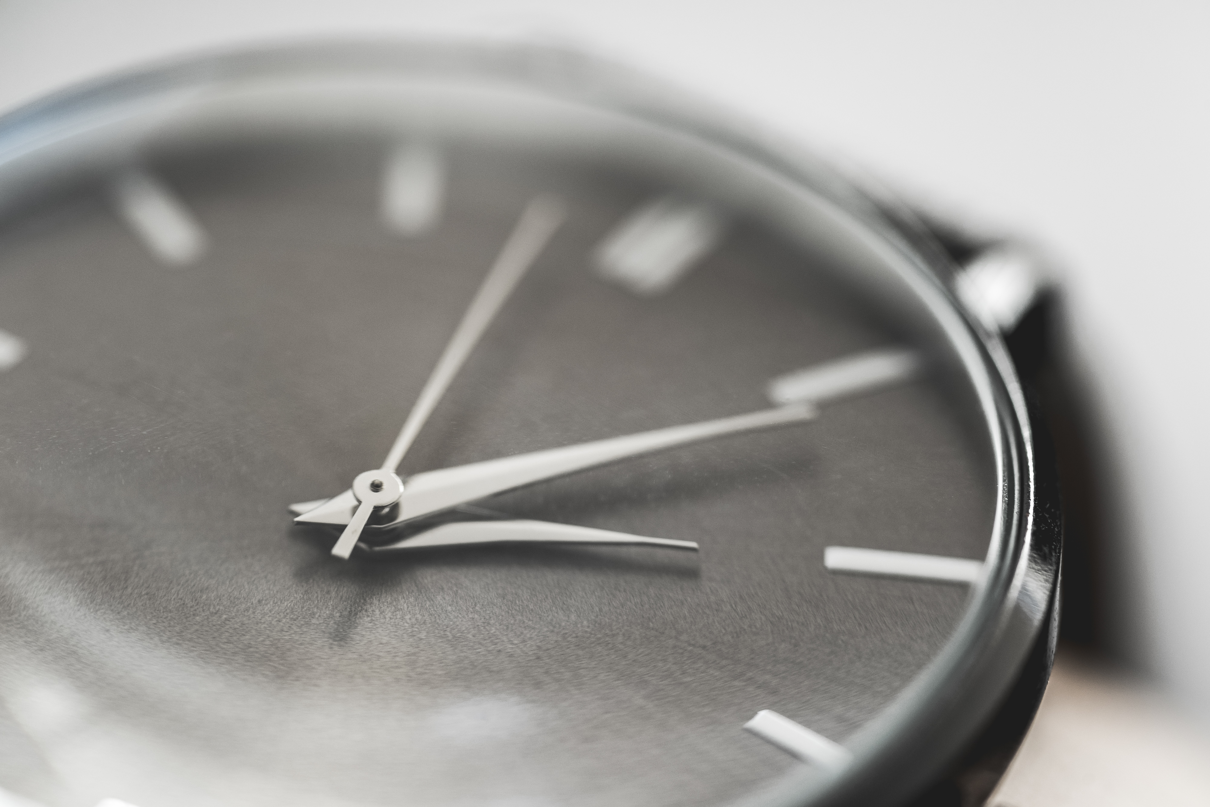 simple-classy-silver-watches-close-up-picjumbo-com