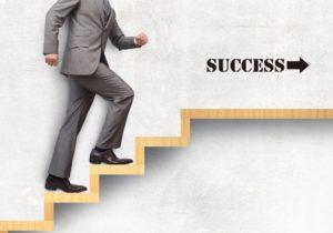 20代の営業必見!転職で年収UPする人の特徴