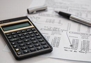 accounting-black-budget-53621