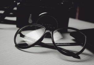 glasses-472027_1920 (1)