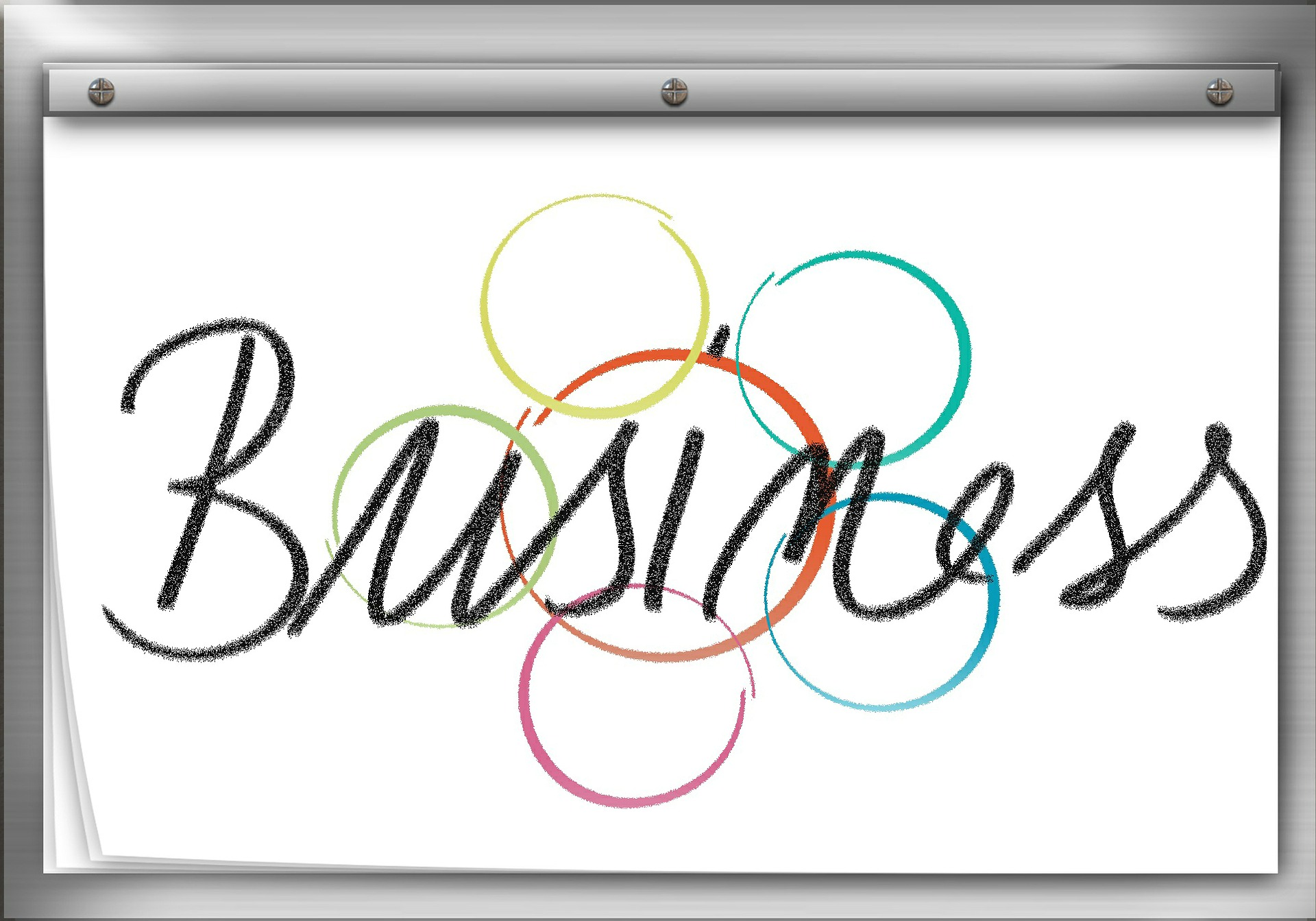 business-577026_1920