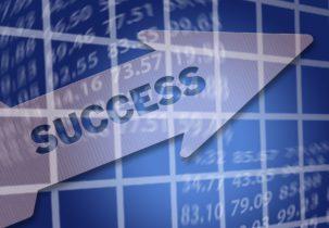 success-3083103_1920