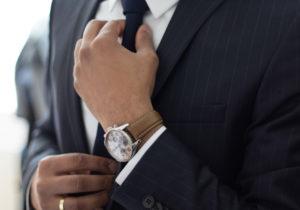 20代の営業が年収400万以上稼ぐための秘訣とは?稼ぎたい人が習得するべき営業スキル