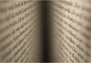 abstract-blur-book-267523