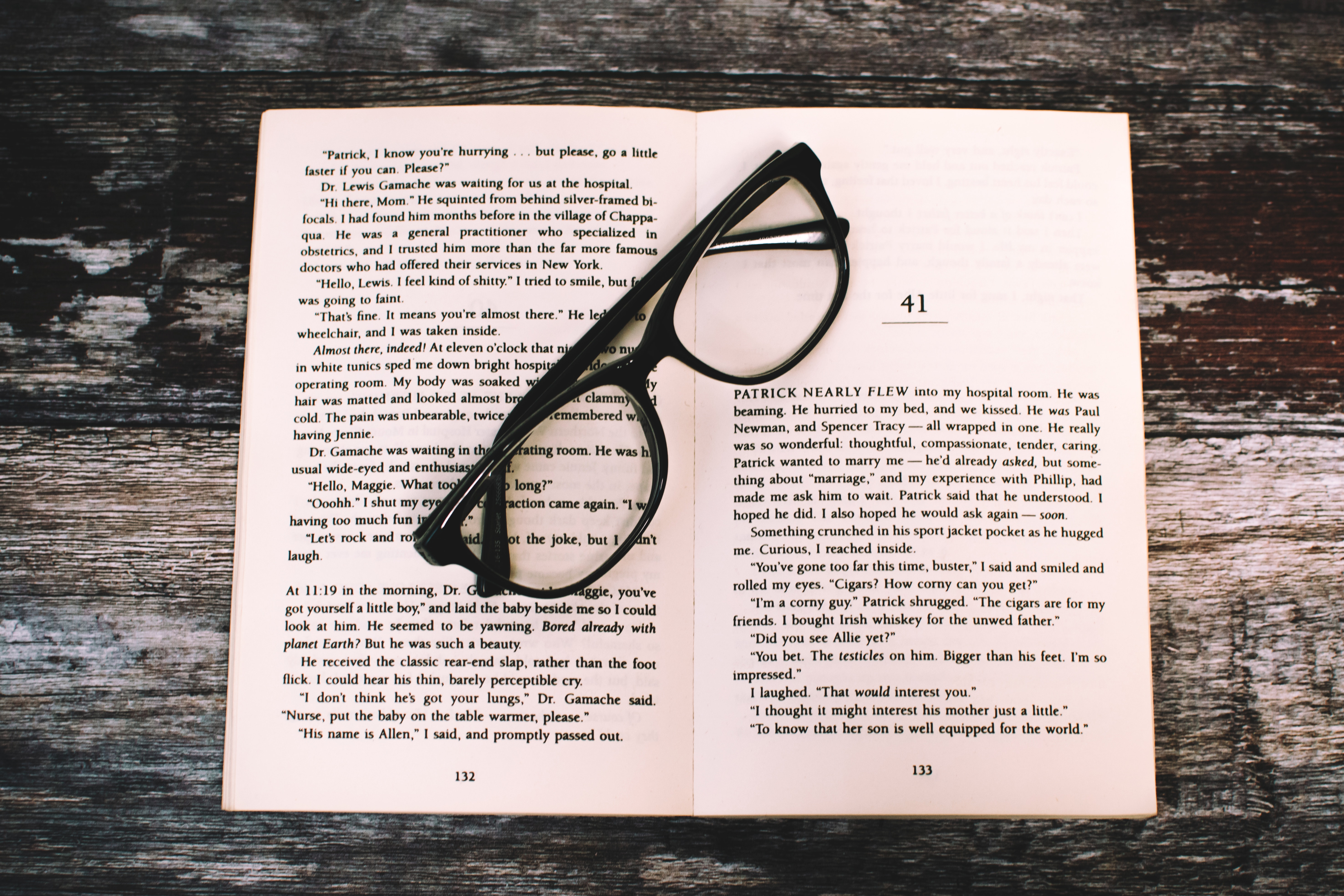 book-eyeglasses-eyewear-831430