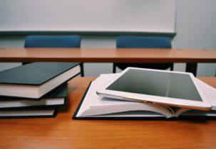 books-classroom-close-up-289737