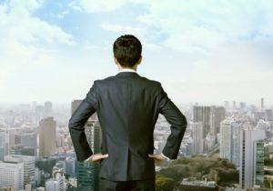 30代で起業する方法とは?今のうちに準備しておくべきこと5選!